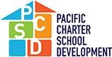 PCSD Logo